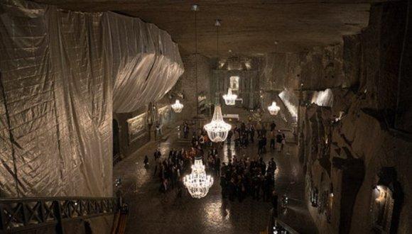 capilla subterranea 2