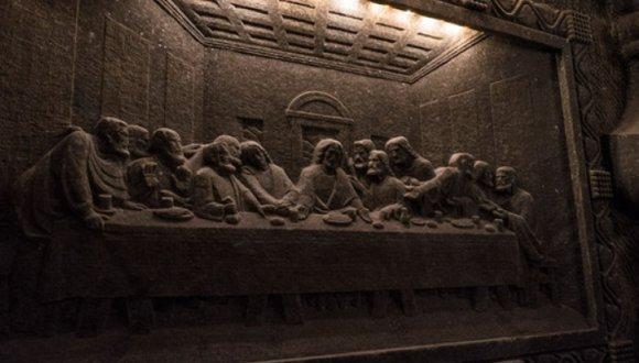 capilla subterranea4