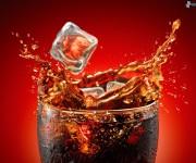 coca cola 3