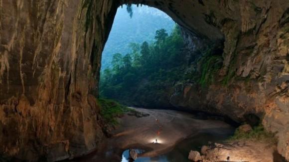 cueva (2)