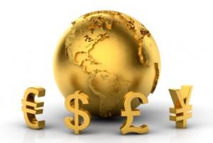Ocho predicciones sobre la economía en el siglo XXI