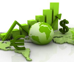 Experto asegura que EEUU se comporta como un parásito de la economía mundial