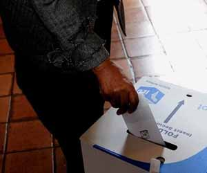 elecciones_sudafrica