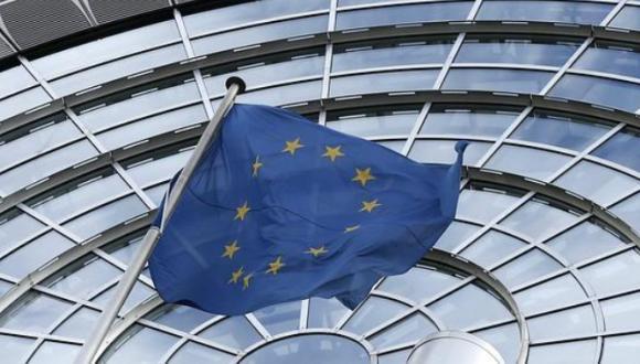 europa-guia-elecciones