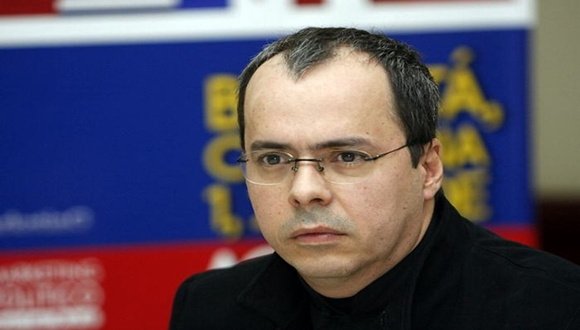JJ Rendón es investigado por la Fiscalía colombiana.
