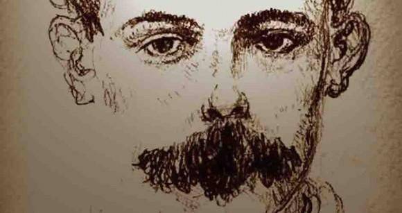 José Martí, escritor clásico