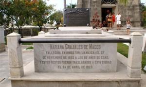 mariana-tumba