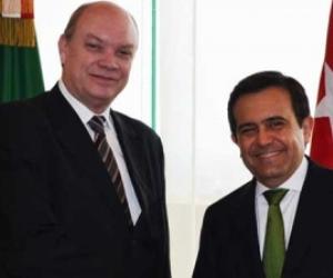 mexico-cuba-relaciones-bilaterales