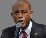 michel-martelly-haiti