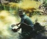 minas-de-oro-cuba-2-580x194