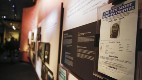 museo del once de septiembre 2