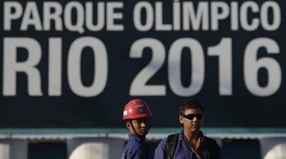 Foto: Ricardo Moraes/Reuters.
