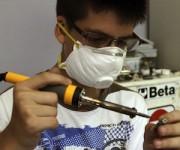 rodrigo-nino-inventor-10