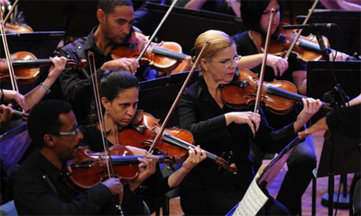 sinfonica-nacional