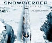 snowpiercer_pres