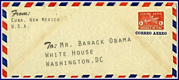 sobre-obama2