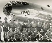 subastan imagen del bombardeo a Hiroshima2