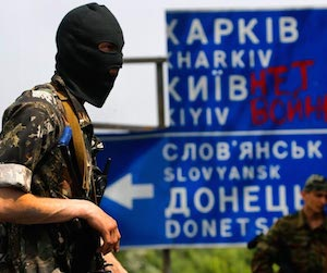 ucrania elecciones