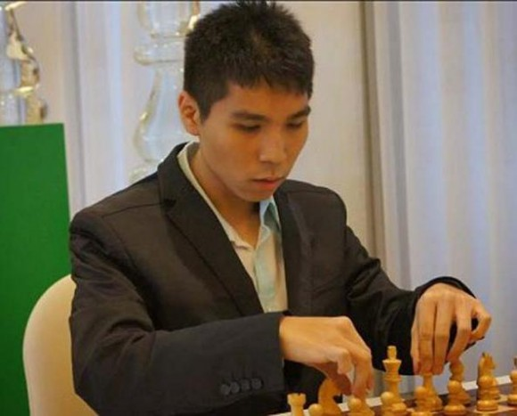 Wesley So won the Capablanca Memorial Chess Tournament in Cuba