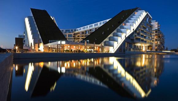 8-House-Dinamarca-BIG-Bjarke-Ingels-Group-4A
