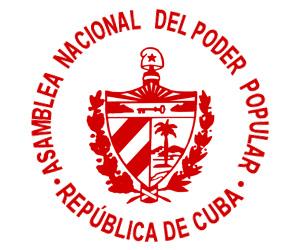 Asamblea Nacional del Poder Popular, Cuba