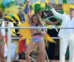 Cancion-Mundial.Pitbull.Jennifer-López.Claudia-Leitte