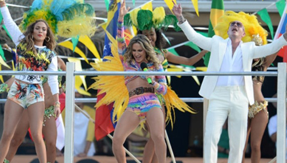 Cancion-Mundial.Pitbull.Jennifer-López.Claudia-Leitte