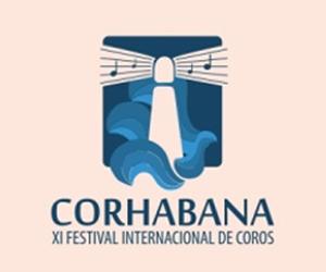 Convocan a XI Festival Internacional de Coros Corhabana 2014.