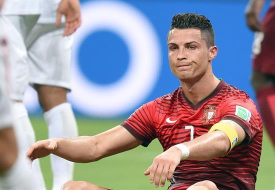 Cristiano10
