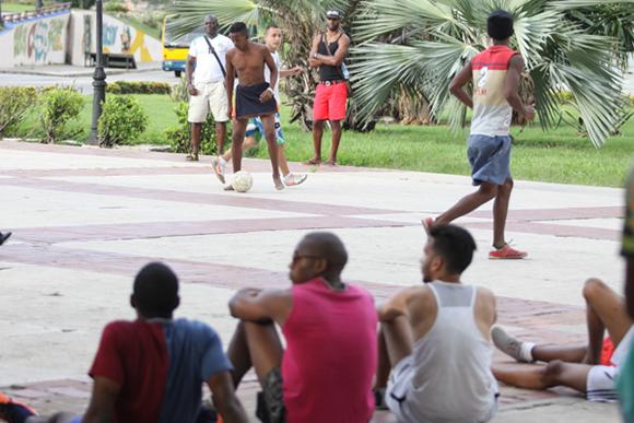 Cuba vive otmaro-16