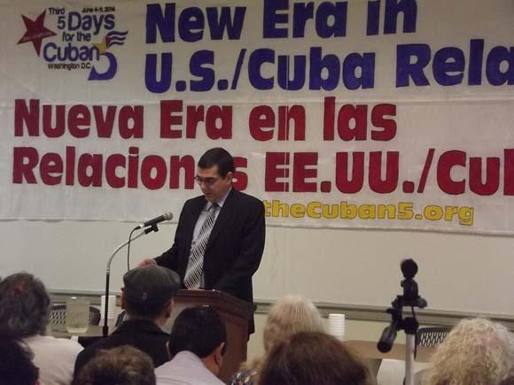 Emb Cabañas en Iglesia 05JUN2014