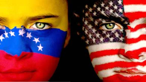 Estados Unidos_Venezuela