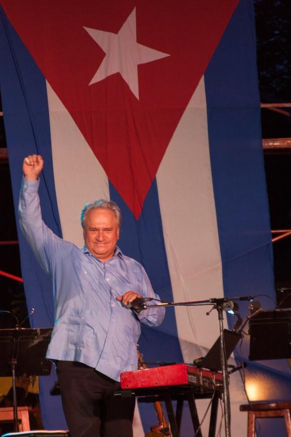 Frank Fernández (7)