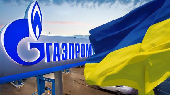 El presidente de la junta de directores de Gazprom, Alexéi Miller, dijo que no tiene la intención de aplazar otra vez los plazos para Ucrania.