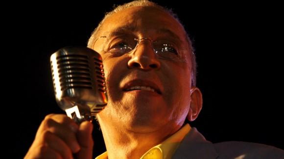 Cubadisco 2015 rinde homenaje a Juan Formell a un año de su muerte