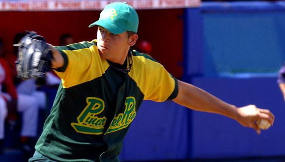 Julio Alfredo Martínez. Foto: Archivo.