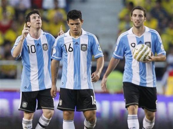 Lionel-Messi_Sergio-Aguero_Gonzalo-Higuain