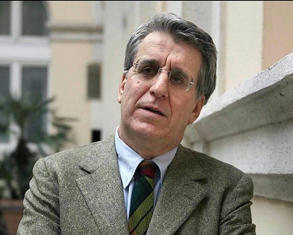Luigi Manconi