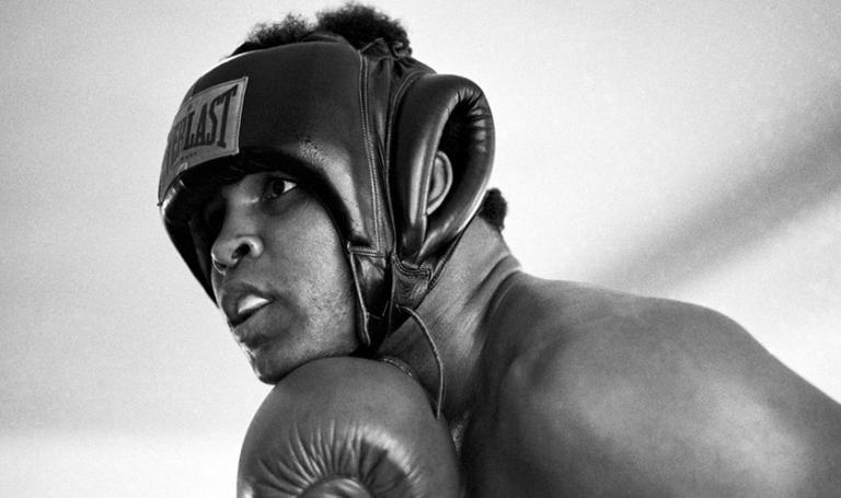 Muhammad Ali 6