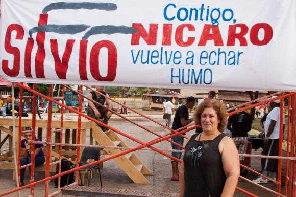 Nicaro (8)