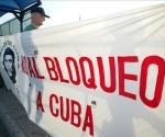 No-al-bloqueo-a-Cuba