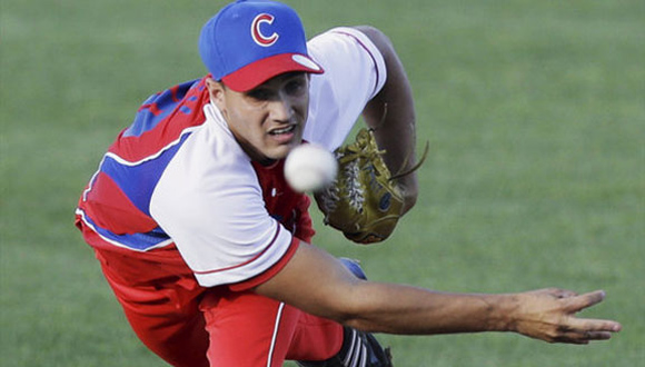 Camagüey y la opción refuerzo en Campeonato cubano de Béisbol