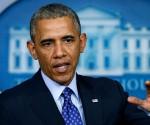 Barack Obama ha dicho que Estados Unidos mandará 300 asesores militares a Irak para, presumiblemente, detener ofensiva yihadista. Foto: AP (Archivo).