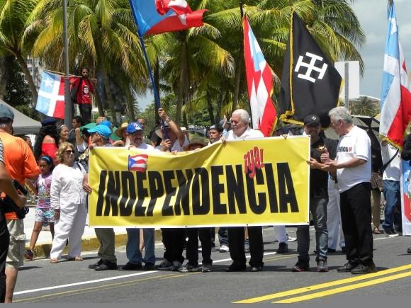 PUERTO RICO FOTO cancel miranda