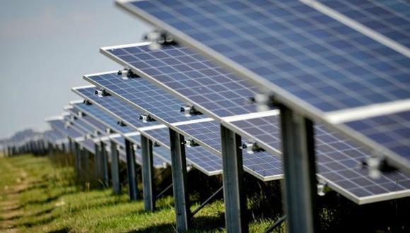 Este año Camagüey sincronizará al Sistema Electroenergético Nacional dos nuevos parques fotovoltaicos