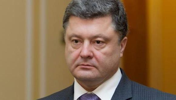 El mandatario ucraniano proporcionaría garantías de seguridad para todos los participantes en las negociaciones.