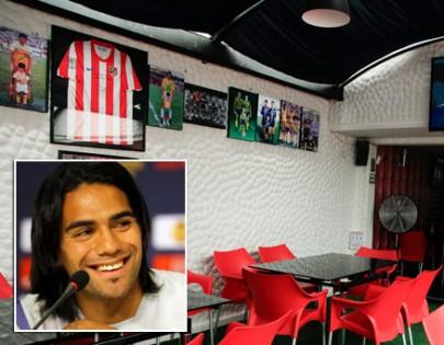 Restaurante-Falcao-