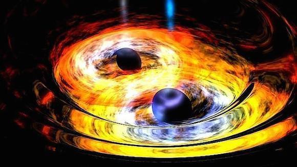 agujeros-negros-fusion