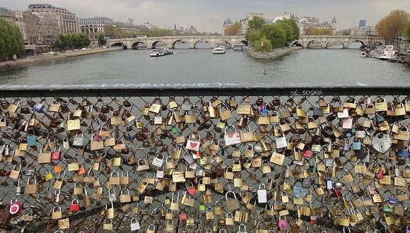 amor-en-el-puente-SL