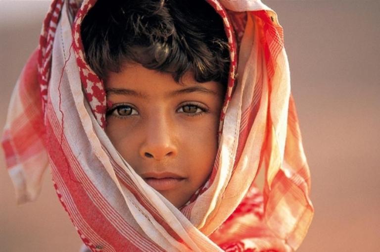 beduinos-de-oman-1636